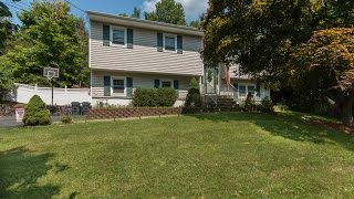 Real Estate Video Tour | 32 Tiros Ave, Highland Mills, Ny 10930