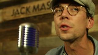"Justin Townes Earle - ""Champagne Corolla"" 