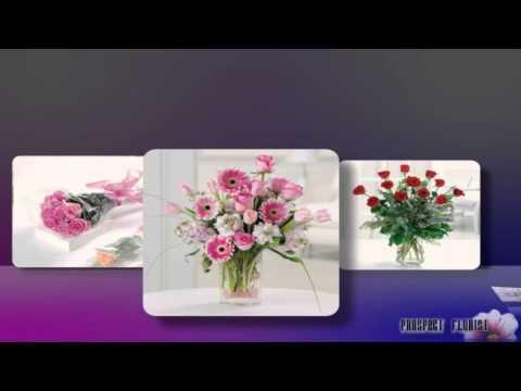 Prospect Florist - Peoria IL Flowers