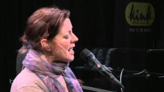 Sarah McLachlan - Forgiveness (Bing Lounge)