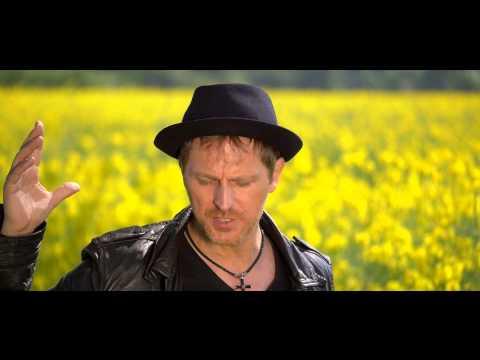 Jörg Bausch - Ich lieg so da (Official Music Video)