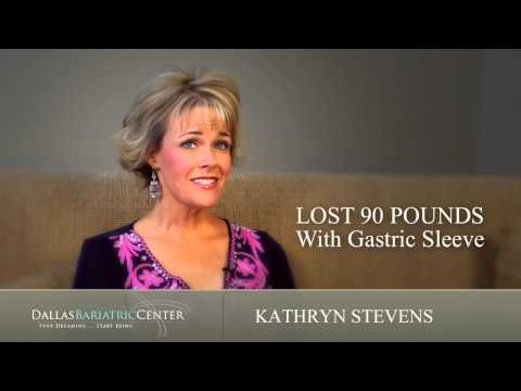 weight-loss-surgery-|-dallas-bariatric-center-|-changing-lives