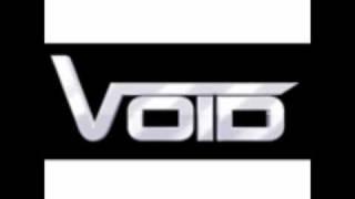 Скачать Void Addicted To Base