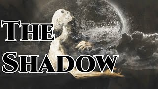 Carl Jung's Philosophy of The Shadow