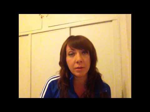 hqdefault - Ibs Chronic Back Pain