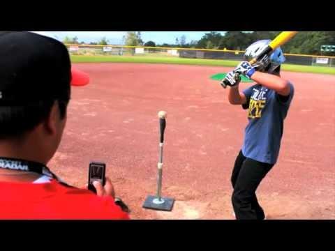 Baseball Radar Gun Reviews: 5 Best Baseball Speed Guns (2019)