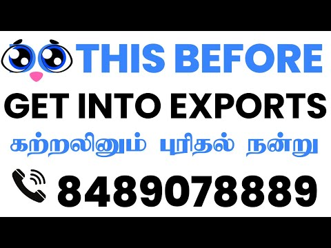 Major Pitfalls in Export Business for Budding Exporters by Export Help Center