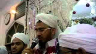 Video salatu salam sayyad ahmad bhiwandi mehfile naat download MP3, 3GP, MP4, WEBM, AVI, FLV Juni 2018