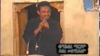 eritrean orthodox mahbere mariam sibket wedijachu alehu part 8