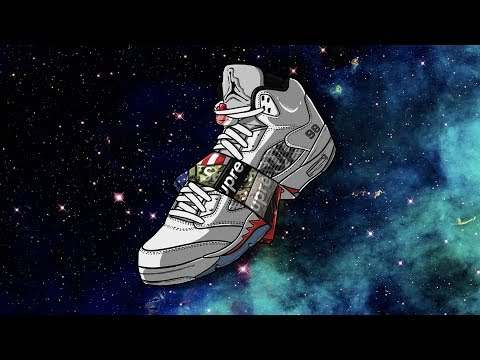 [FREE] Offset x Quavo Type Beat 'Sneakers Collection' Free Trap Beats 2018 - Rap/Trap Instrumental