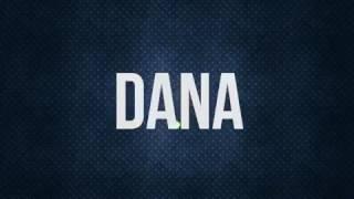 ОЧЕНЬ ПЛОХАЯ УЧИЛКА #DANATHETEACHER