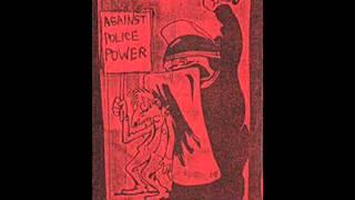 Panic Overdose - Debela Berta -