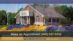 Dentist Westlake OH | Call for an appointment 440.937.5432