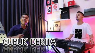 Download lagu GUBUK DERITA    DANGDUT - UDA FAJAR OFFICIAL