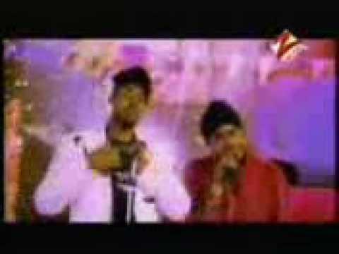 RDB - Aaja Mahi