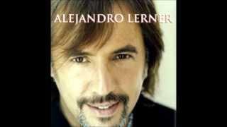 Hay Algo Que Te Quiero Decir - Alejandro Lerner - Secretos