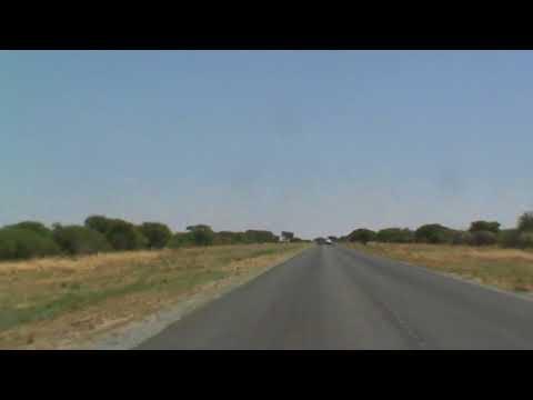 Deutsches Radio Namibia: Haushaltstipp Bananen