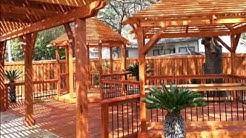 Home Additions & Remodeling Sarasota Florida Roberts Brothers Construction, Inc