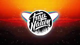 TRAP NATION TEMPLATE NO LAG | AVEE PLAYER | FREE DOWNLOAD