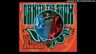 The Muggs - Somewhere Down The Line