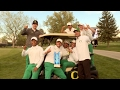2017 Pac-12 Men's Golf Championships: Oregon wins first outright title in school history
