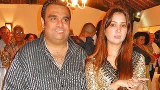 Kim Sharma DUMPED By Husband? Gets BANKRUPT!