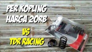 Video Per Kompling Standar Rasa Racing download MP3, 3GP, MP4, WEBM, AVI, FLV September 2018