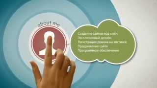 Создание сайтов под ключ(Услуги по созданию сайтов. Полные пакеты обслуживания. Подробнее на http://lexsel.ru/, 2015-05-20T10:35:41.000Z)