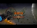 3303 Elite Dangerous - History of Elite, Free Ship Decals, Beta Due this Week