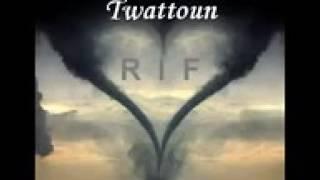 Twaton nachin 3ad wanmot