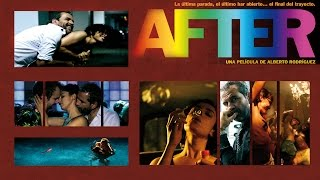 After - Official Trailer [HD]