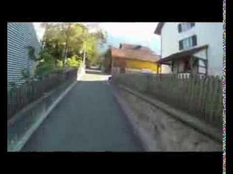 Student life in Liechtenstein