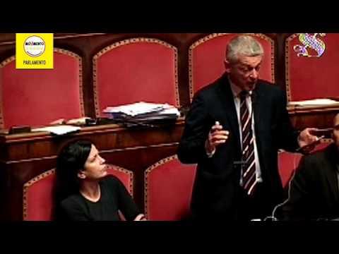 """Morra: """"Inchiesta Report su CNR, il governo risponda alle varie interrogazioni"""""""