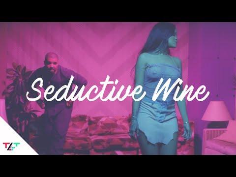 Dancehall Instrumental Beat 2017 - Seductive Wine Riddim