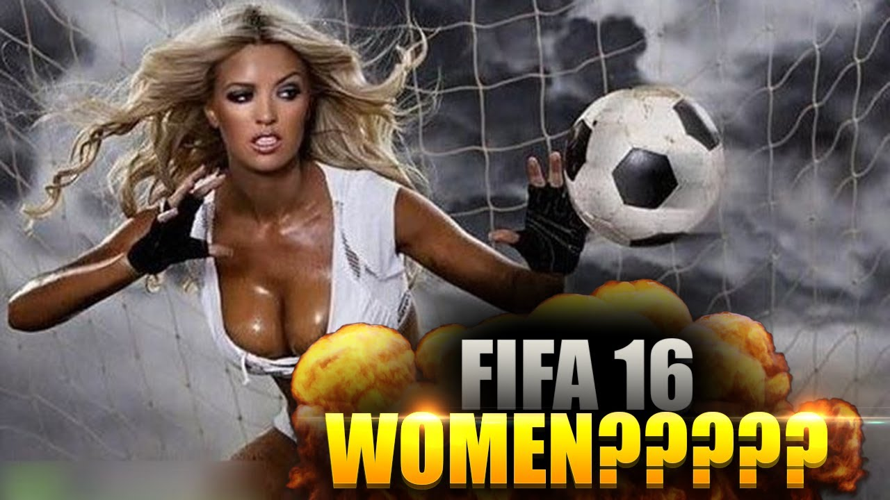 sex-france-sexy-soccer-women-nude-forced-analingus-blonde