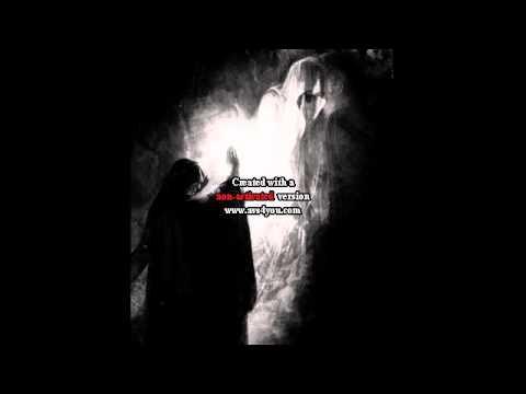 Sinister Oath (France) - Demo 2013.avi