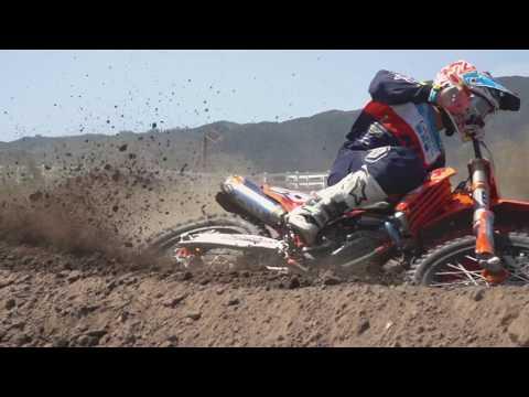 Red Bull KTM | Outdoor Prep | TransWorld Motocross