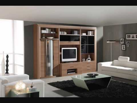 Www muebles ilmode es mirando salones modernos en ilmode for Muebles ilmode
