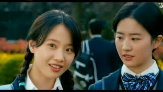 Mana ki Hm yaad nhi(Korean Mix)