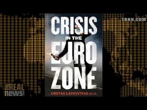 Greeks Face a Momentous Decision