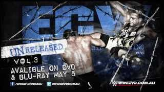 ECW Unreleased Volume 3