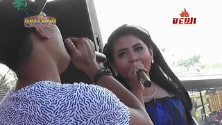 CINCIN KAWIN   Brodin Feat Any Arlita NEW PALLAPA Gemiring Lor
