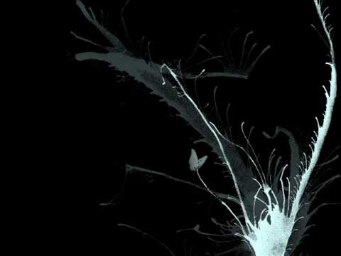 Rulers Of The Deep & Pierre Ravan - Look Inside (Warren Clarke Mix)
