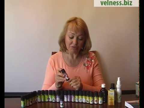 Розовое масло — применение для кожи лица