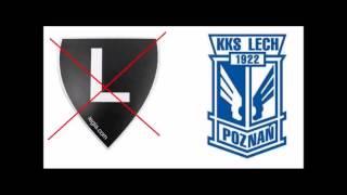 Legia to ch*je a Lech mistrz Polski (wersja 10 minutowa)