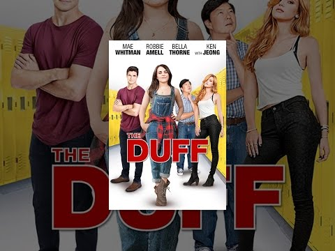 The Duff Mp3