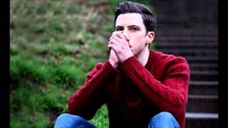 Nick Brewer - Talk To Me (Rude Kid Remix) feat. Bibi Bourelly & Frisco