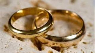 Charley Pride   -   Does My Ring Hurt Your Finger ( audio - lyrics ) YouTube Videos