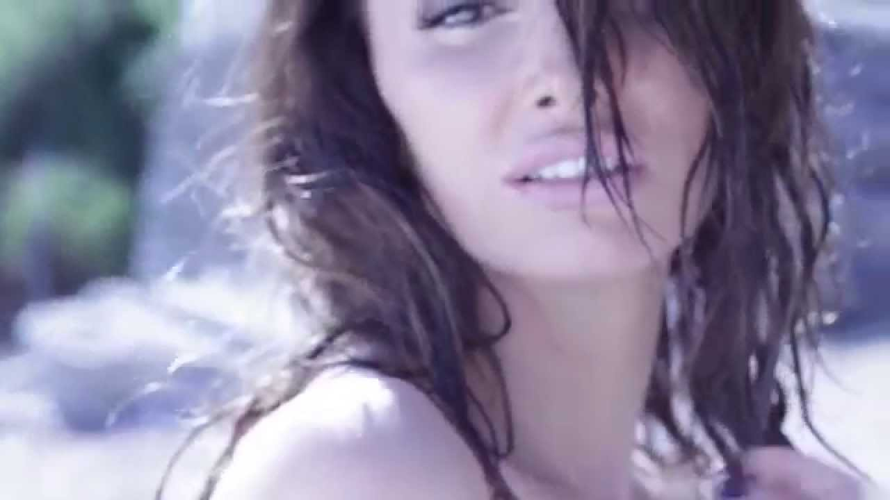 EMINA JAHOVIC - NESANICA ( OFFICIAL VIDEO )