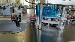 자동 주석 캔 씰링 기계, 저렴한 주석 캔 씰링 기계,…